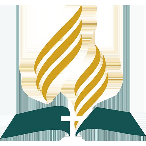 Волго - Вятское Объединение Logo
